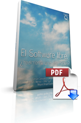 Software Libre, ¿realmente una alternativa?